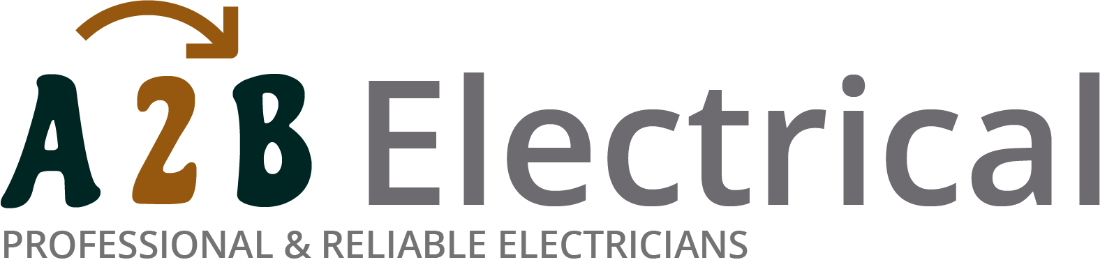 If you have electrical wiring problems in Walton On The Naze, we can provide an electrician to have a look for you.